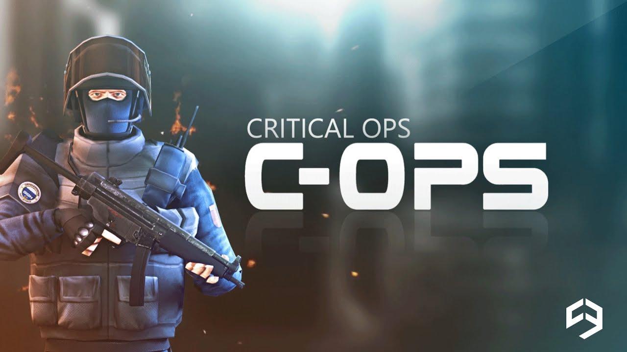 Critical_Ops_Mod_Apk_Hack