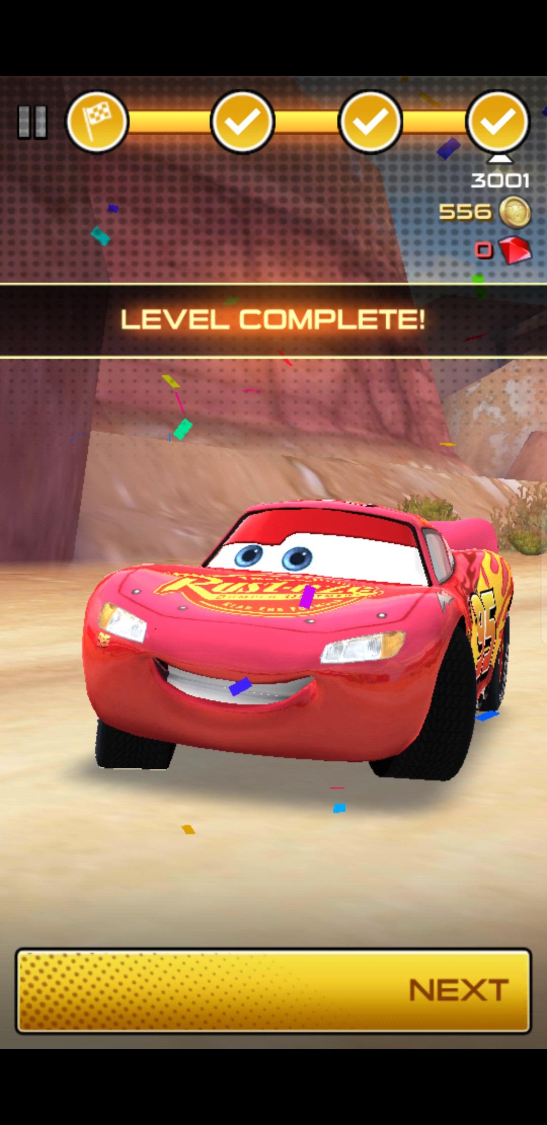 Cars_Lightning_League_Apk_Mod_hack