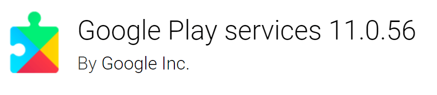 Google_play_services_apk