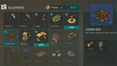 Last_Day_on_Earth_Survival_mod_apk