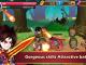 Brave Fighter Demon Revenge v212 Mod apk