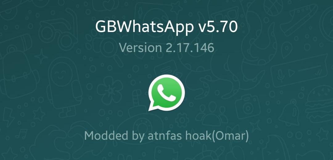 GBWhatsApp_5.70_Apk (1)