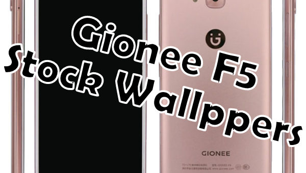 Gionee-F5-Stock-Wallpapers