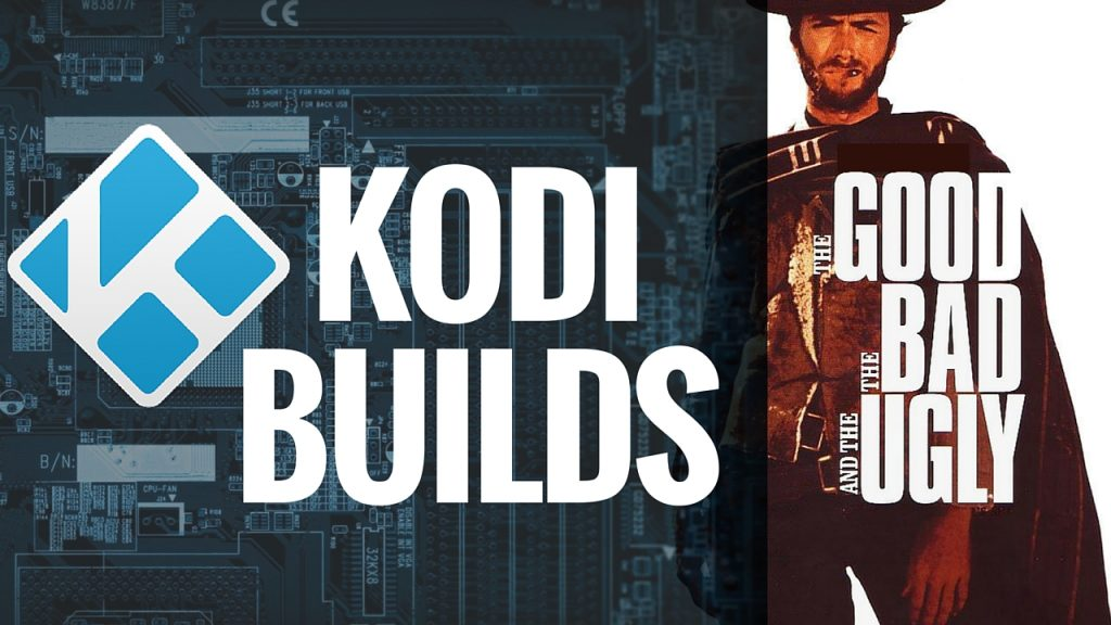 Kodi-17-builds-2017