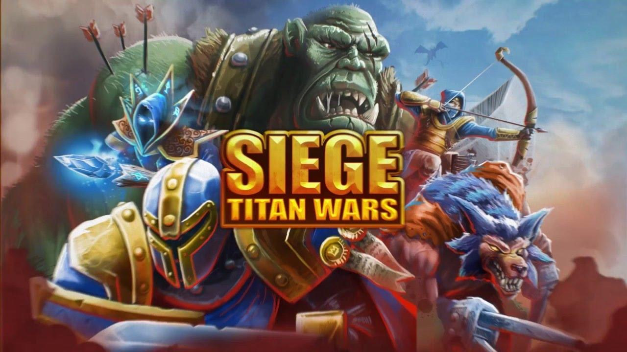 SIEGE-Titan-Wars-mod-apk