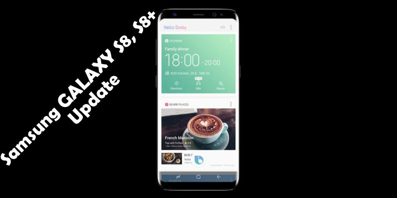 Samsung_Galaxy_S8_Bixby_Update_new