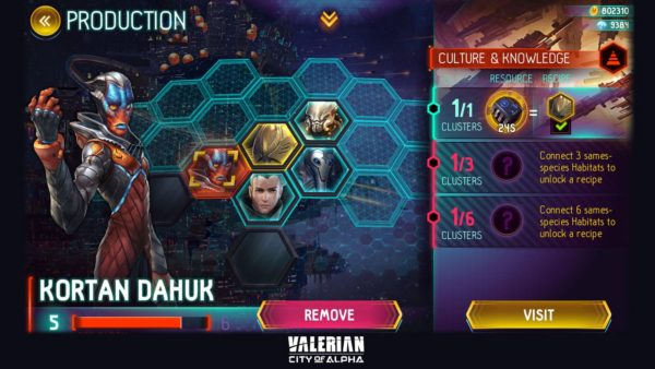Valerian-City-of-Alpha-mod-apk