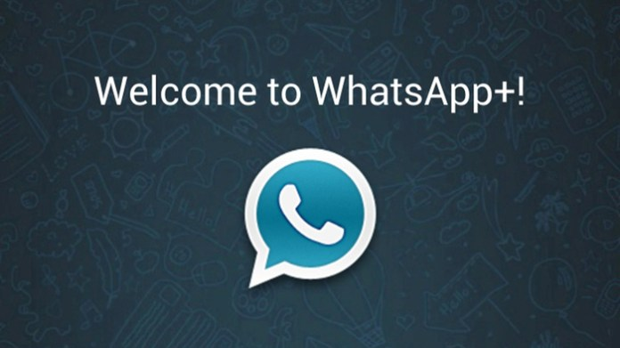 whatsapp download latest version 2017 apk