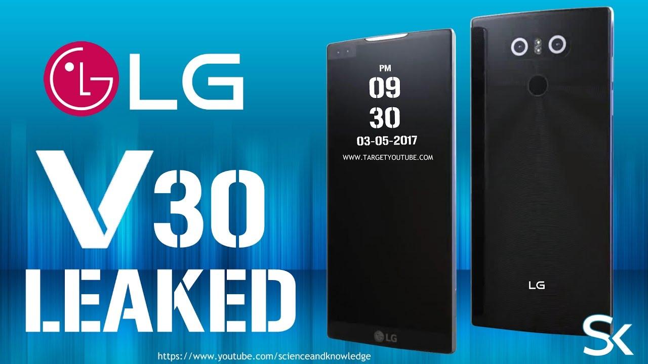 lg-v30-5