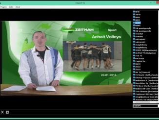 Free IPTV Players for Windows 10