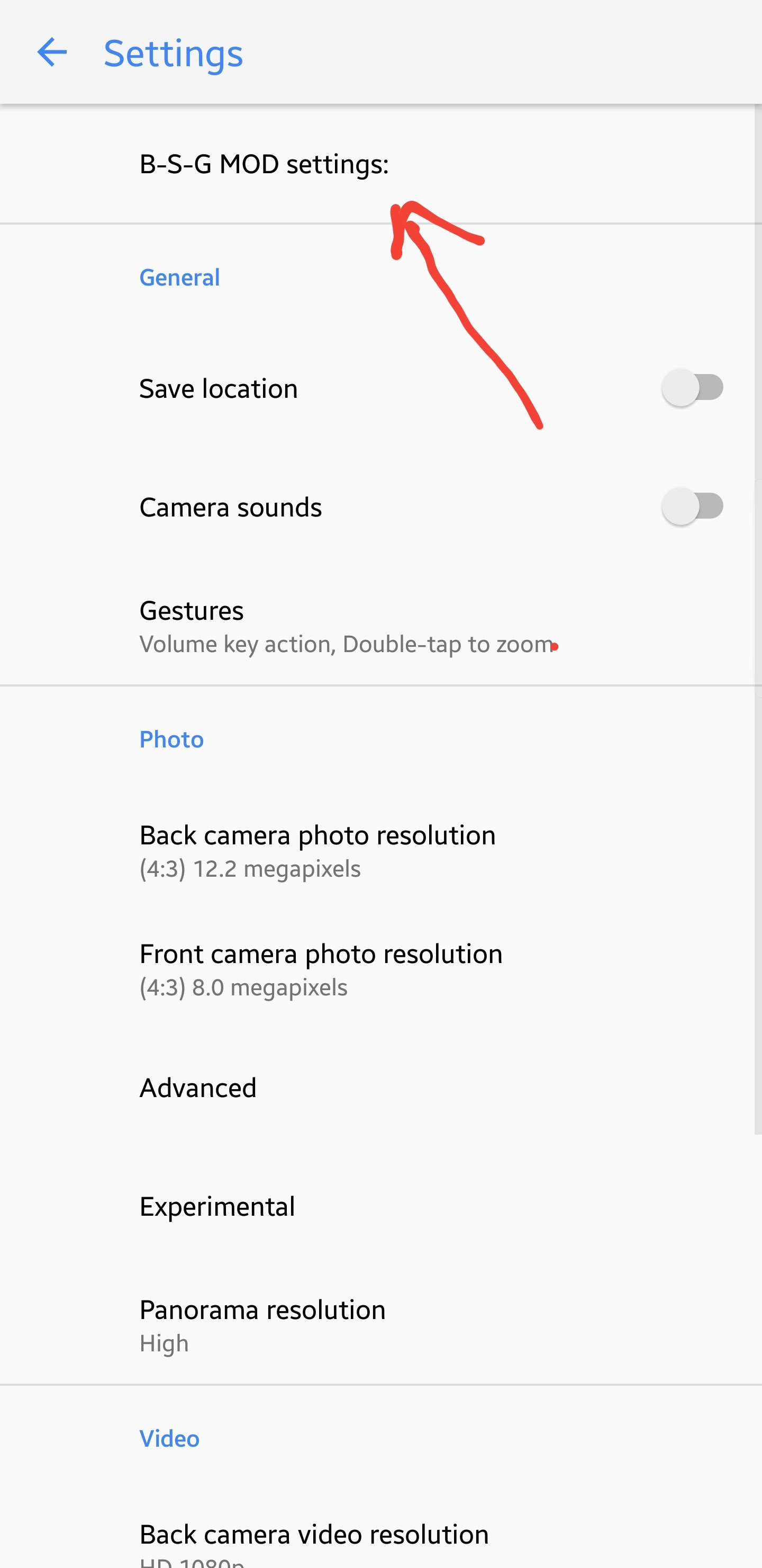 Google-Camera-Mod-Apk-for-Samung-Galaxy-Note-8-Exynos (2)