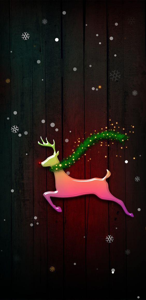 Christmas-2018-Wallpapers-1-5