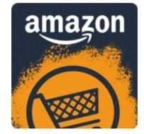 Amazon Underground 2019 apk