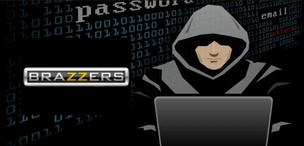 BrazzersPasswordhack 2019 Apk download