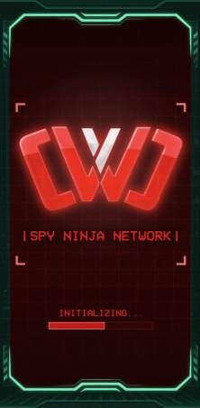 Spy ninja Network Chad & Vy Apk