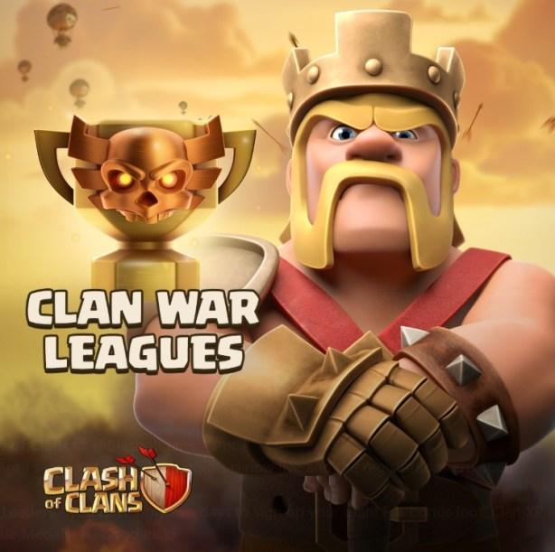 Clash of Clans 1144611 mod apk hack Cheats