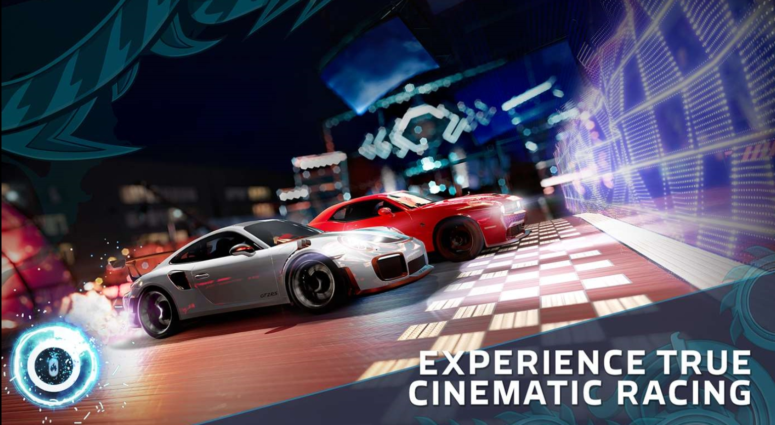 Forza Street Apk + OBB for Android [2019]- Download Now
