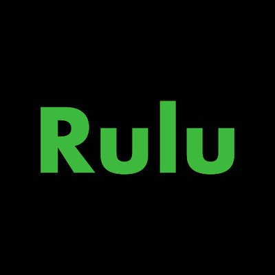 Download RULU Apk for Android to watch YouTube RED Videos