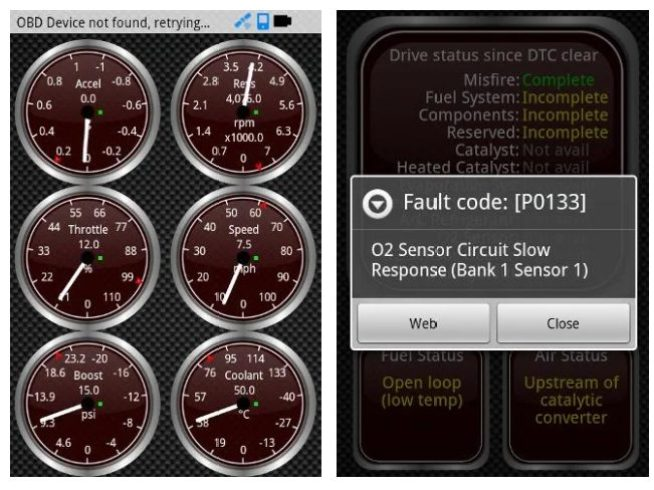 torque pro app free download for iphone