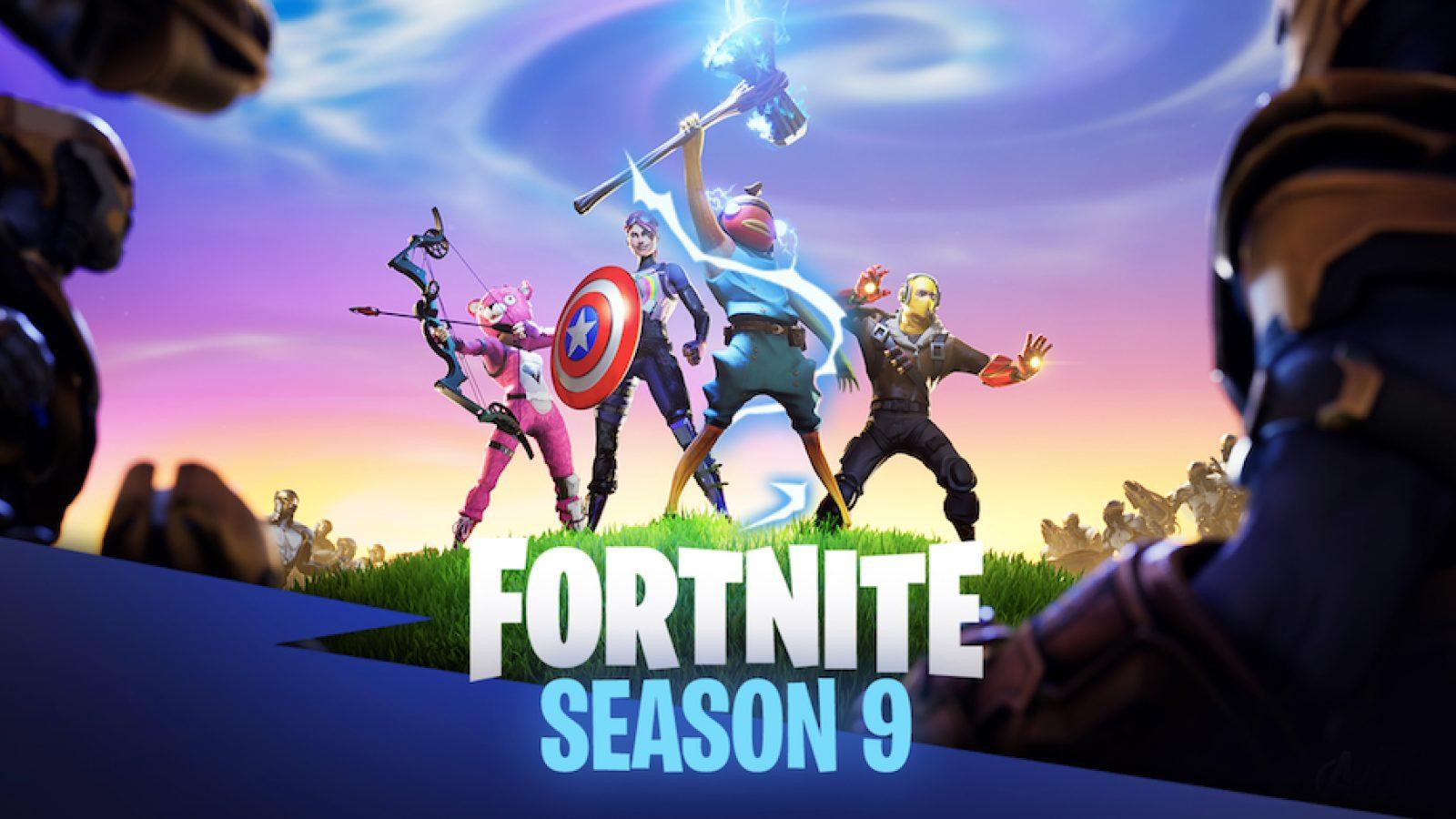 fortnite game apk data download