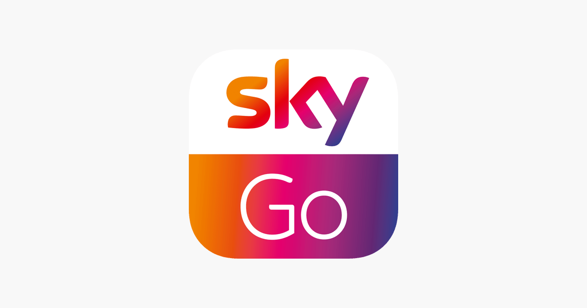 Sky Go Mod Apk Crack to Stream Rugby World Cup 2019 For Free