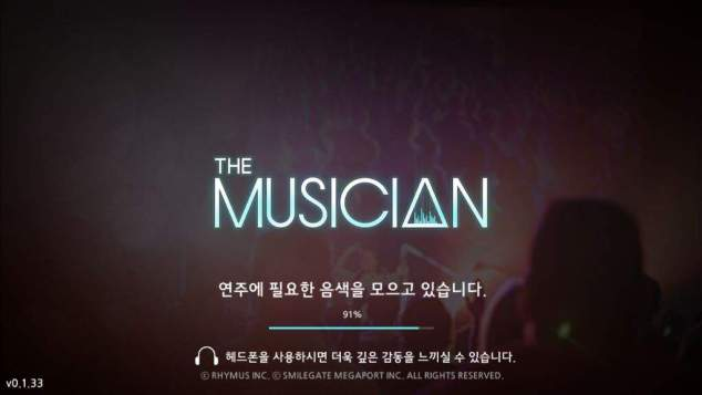 The Musician Download Apk App for Android