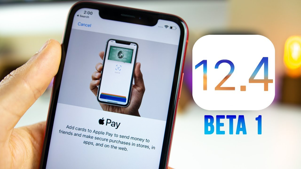 how to download ios 12 beta 2 on iphone
