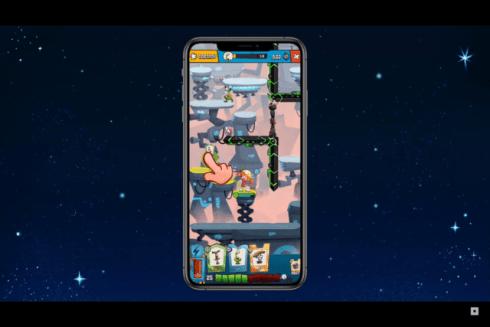 Commander Keen Mobile Apk Android June 2019