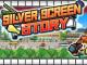 Silver Screen Story mod Apk hack
