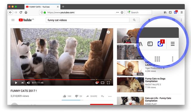 Xhamstervideodownloader apk for Mac or PC Windows 10  [June