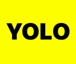 Yolo Anonymous Q  A apk for Android