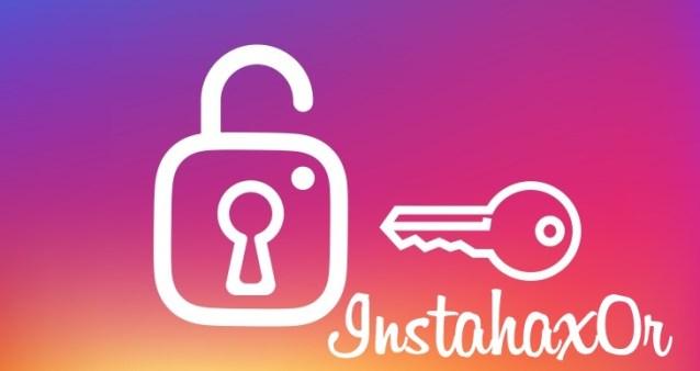 Instahax0r app apk download