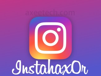 Instahax0r apk download