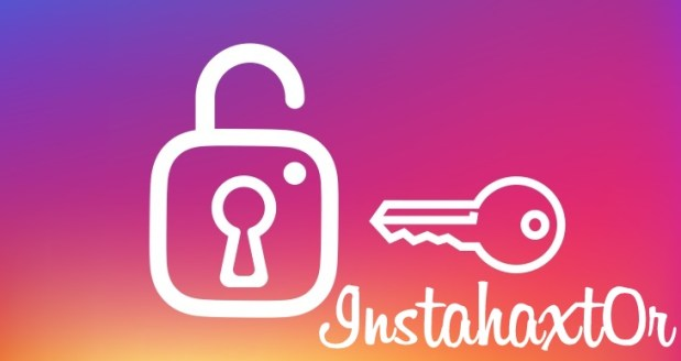 Instahaxt0r app apk download