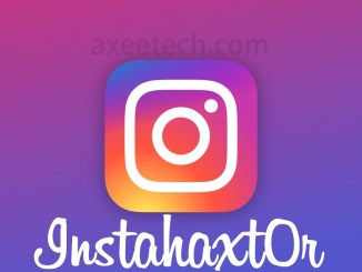 Instahaxt0r apk download