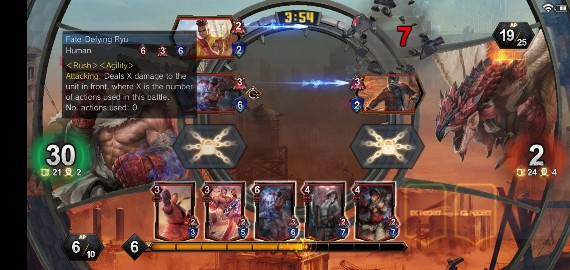 Teppen-Apk-Mod-Android-Hack (2)