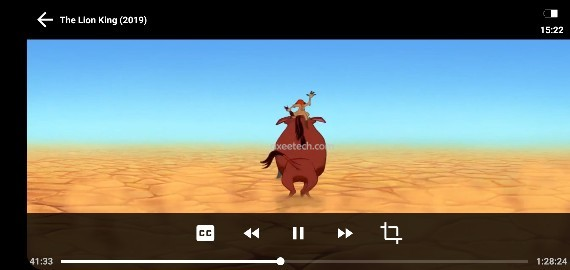 Download CatMouse Apk +OBB/Data, Best Free Movies Streaming