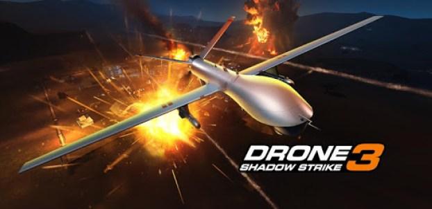 Dragon Shadow Strike 3 Mod Apk Hack
