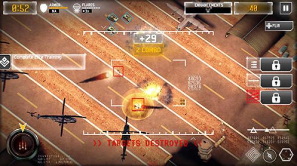 Dragon Shadow Strike 3 Mod Apk Hack Android Cheats