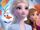 Frozen Adventures For Windows 10 PC