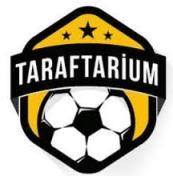 taraftarium apk logo