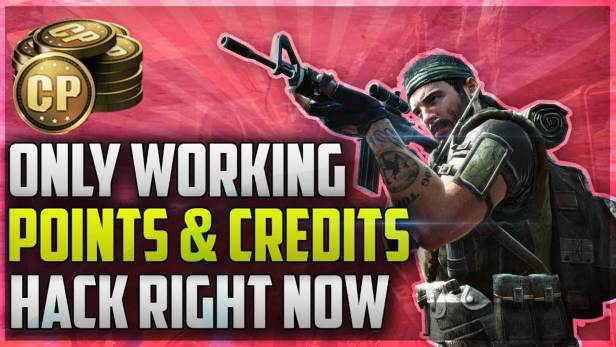 Call of Duty Mobile Mod apk hack for Android