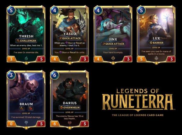 Legends of Runettera Apk downlaod
