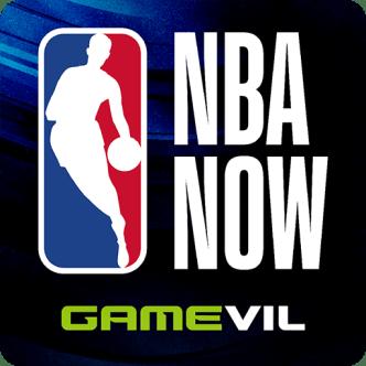 NBA Now Apk Mod Hack