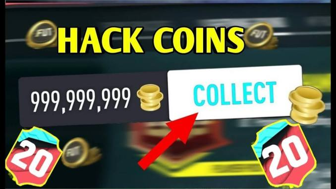PacyBits 20 Mod Apk hack Unlimited Coins