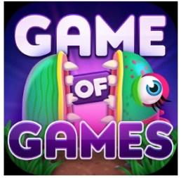 Game of Games Apk App