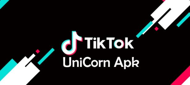 TikTok Unicorn Tool Apk Download