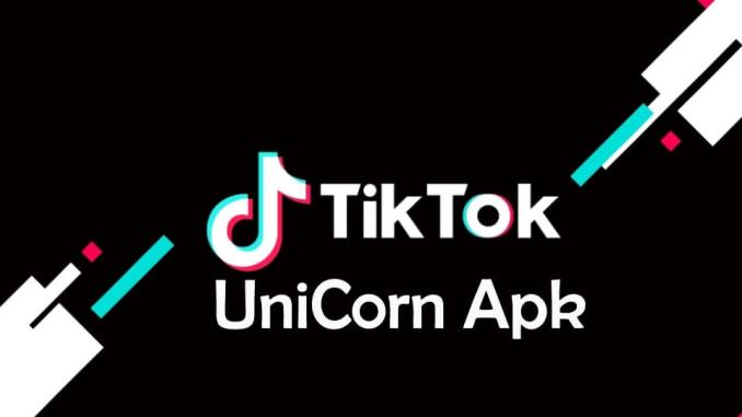 TikTok Unicorn Tool Apk Download