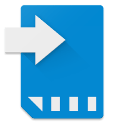 Link2SD Plus Apk Android 2020
