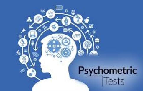 Online Psychometric Test Software tools